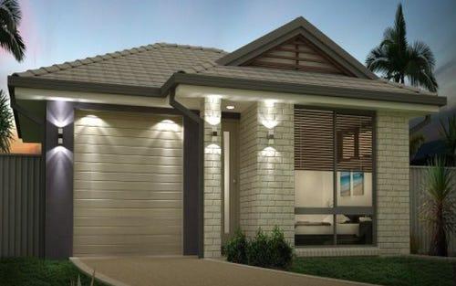 421 Riveroak Drive (Off Kyogle Rd) Riveroak Drive (Off Kyogle Rd), Bray Park NSW 2484
