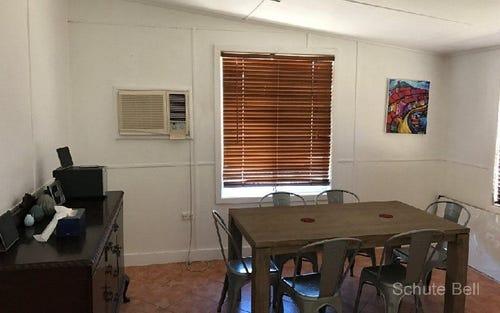 4 Yambacoona St, Bourke NSW