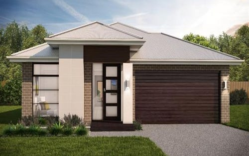 Lot 3 Nightjar Street, Cranebrook NSW 2749