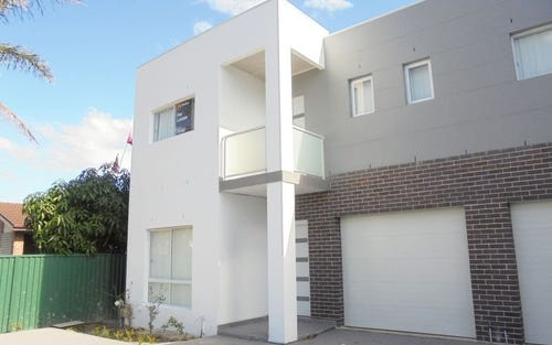 1/1 Rundle Street, Green Valley NSW