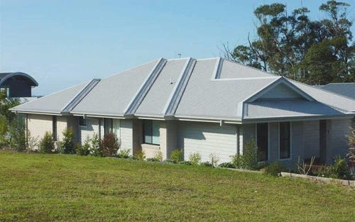 13 Twilight Cl, Red Head NSW 2430