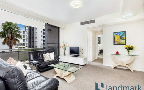 369/3 Bechert road, Chiswick NSW 2046