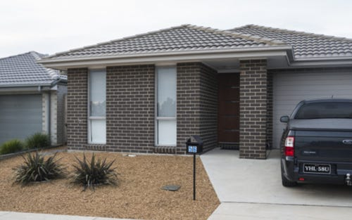 56 Lawrenson Circuit, Jacka ACT