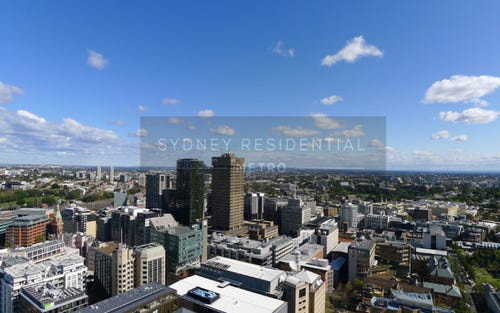Level 42/2 Quay Street, Sydney NSW