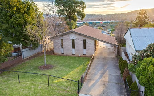 609 Beaumont Crescent, Albury NSW 2640