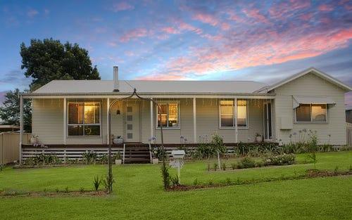 141 Segenhoe Street, Aberdeen NSW 2336
