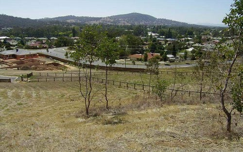 Lot 5 & 6, Finke Court, Lavington NSW 2641