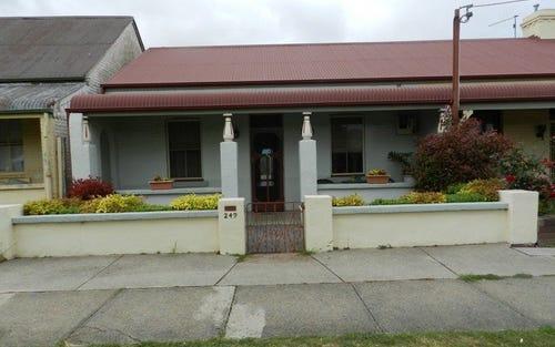 249 Bourke Street, Goulburn NSW 2580