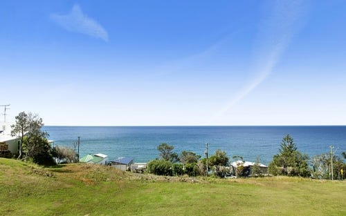 Lot 9, 10 & 12 Lawrence Hargrave Drive, Wombarra NSW 2515