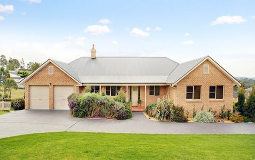 58 The Old Oaks Road, Grasmere NSW 2570