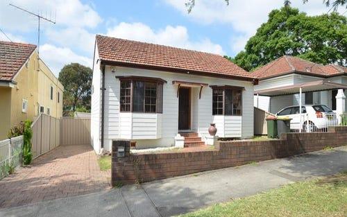 6 Ada St, Bexley NSW 2207