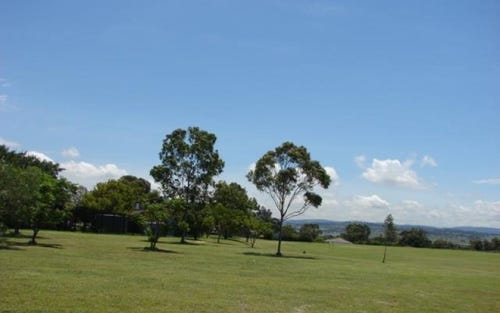38 Finnegan Crescent, Muswellbrook NSW 2333