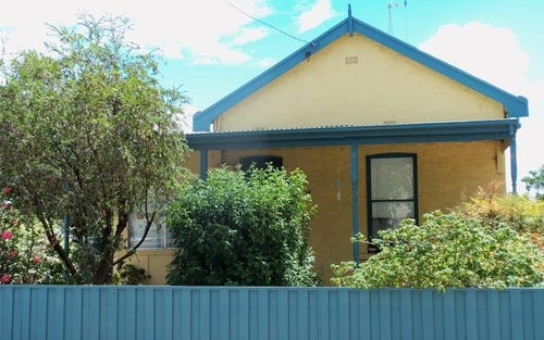 138 Williams Street, Broken Hill NSW 2880
