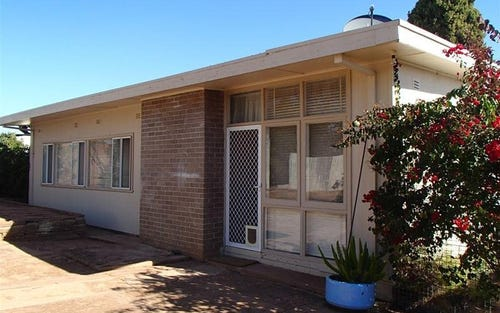 236 Buck Street, Broken Hill NSW 2880