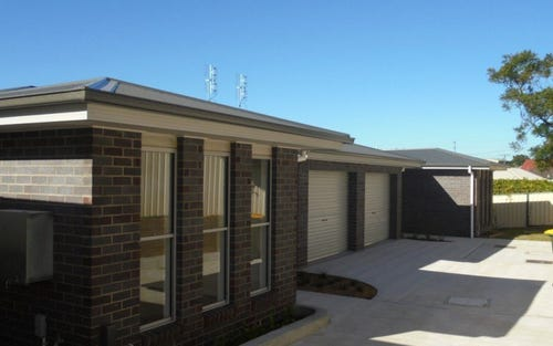 Address available on request, Wallsend NSW