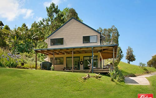 66A Fig Tree Hill Drive, Lennox Head NSW 2478