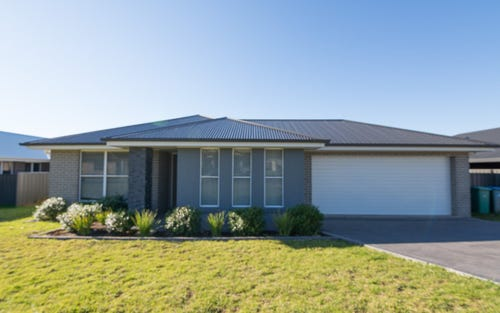 14 Winter Street, Mudgee NSW 2850