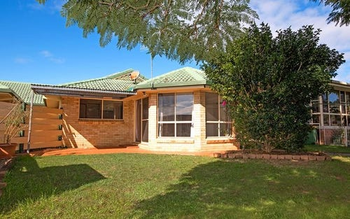 Unit 2/38 Woodland Avenue, Lismore Heights NSW 2480