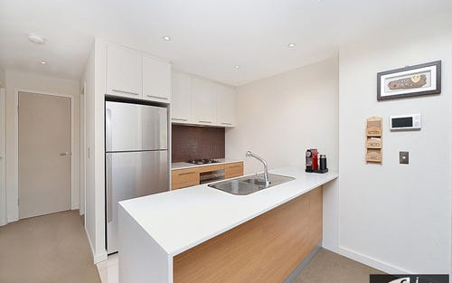 E314/2 Latham Terrace, Newington NSW 2127