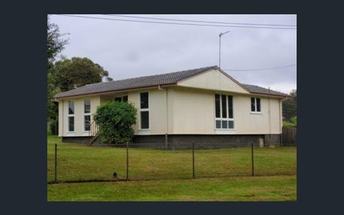 1 Young St, Eden NSW