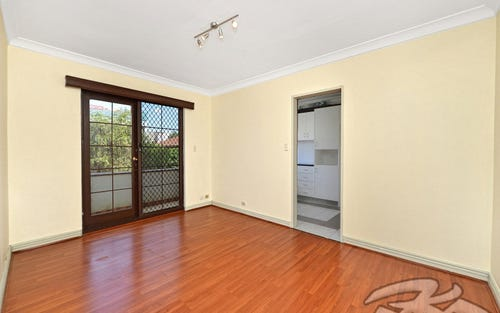 7/15-17 Perry Street, Campsie NSW 2194