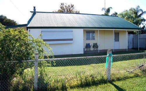 35 Nowranie, Jerilderie NSW 2716