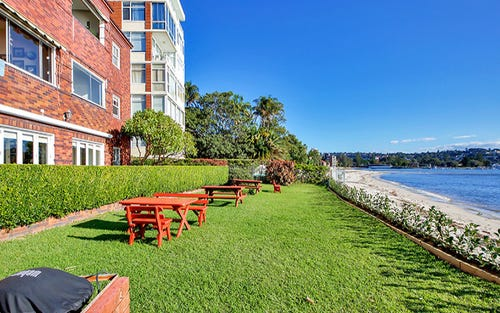 4/766 New South Head Road, Rose Bay NSW