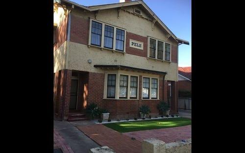 4/187 Edward Street, Wagga Wagga NSW