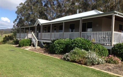 19 Elmar Rd, Wootton NSW 2423