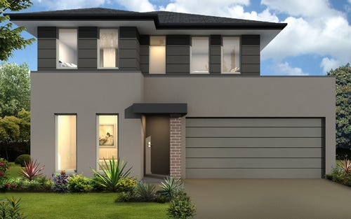 Lot 37 Withers Road, Kellyville NSW 2155