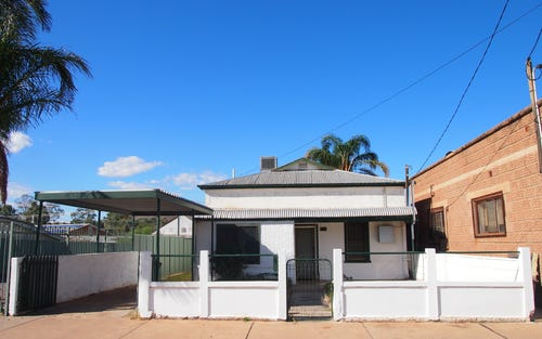 163 Cobalt Street, Broken Hill NSW