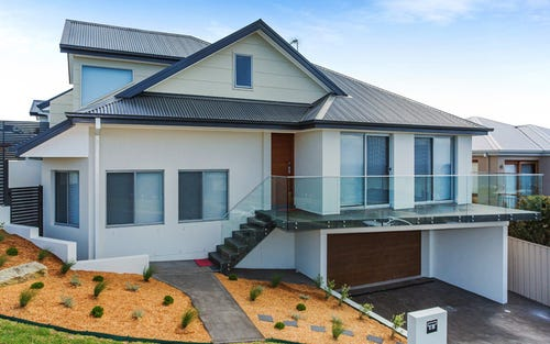 1/52 Old Saddleback Road, Kiama NSW