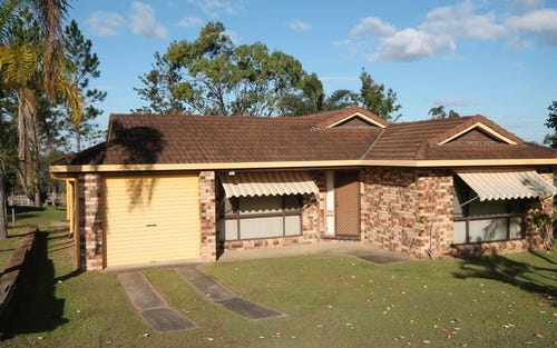 80 Halcyon Drive, Smiths Creek NSW 2460
