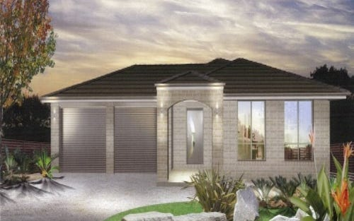 Lot 18/20 Riverstone Road, Riverstone NSW 2765
