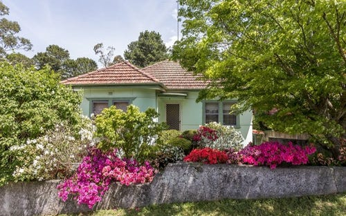17 Abbey Street, Leura NSW 2780