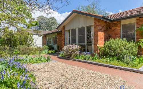 29 Durack Street, Downer ACT 2602
