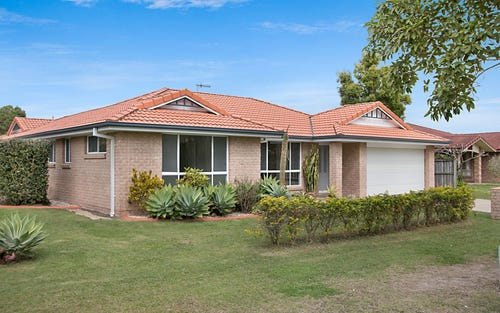 2/12 Yarra Close, Banora Point NSW 2486