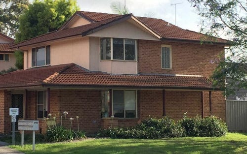 9/295 Great Western Highway, Emu Plains NSW