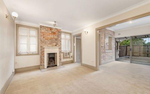 41 Rowntree Street, Balmain NSW