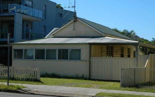 158 Little Street, Forster NSW 2428