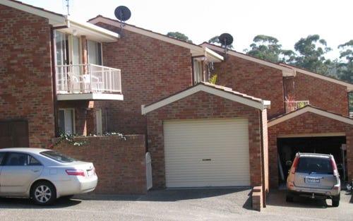 3/7 Tura Circuit, Mirador NSW 2548