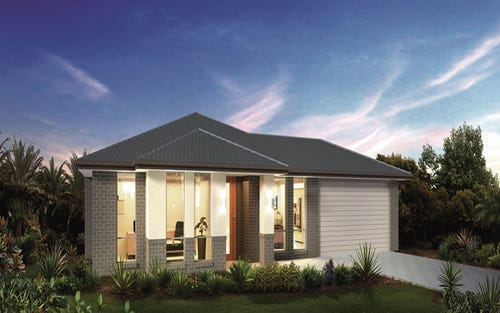 Stage 16 Lot 25 Seaside, Fern Bay NSW 2295