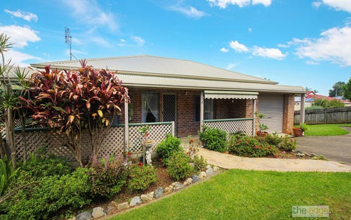 4/11 Egret Close, Boambee East NSW