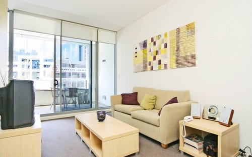 514/35 Shelley Street, Sydney NSW