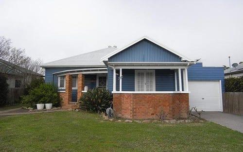 118 Sydney Street, Muswellbrook NSW 2333