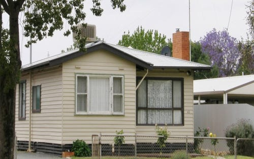 43 Mahonga Street, Jerilderie NSW 2716