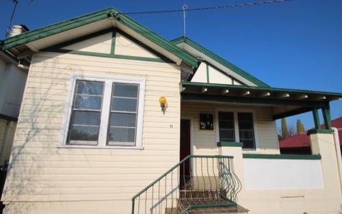 42 Railway Street, Wagga Wagga NSW 2650