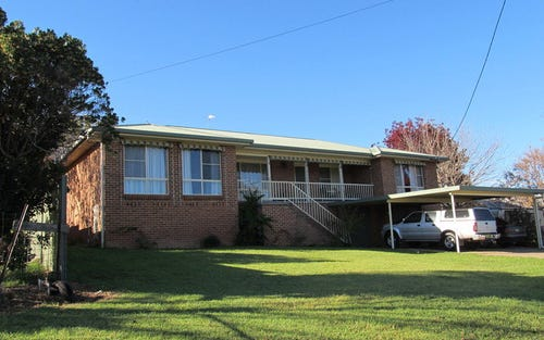 Address available on request, Nundle NSW 2340