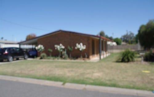 41 Kamarooka street, Barooga NSW 3644