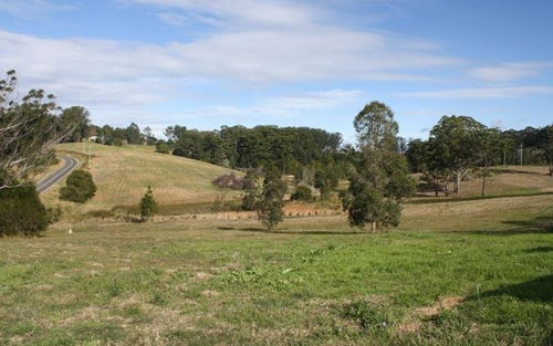 Address available on request, Wirrimbi NSW 2447